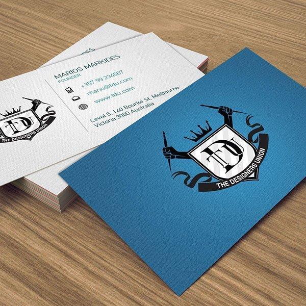 The Designers Union