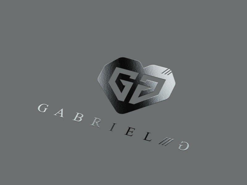 Gabriel G
