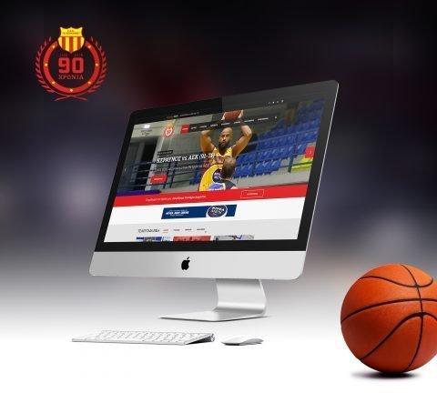 keravnos-strovolou-basketball-rebrand-5